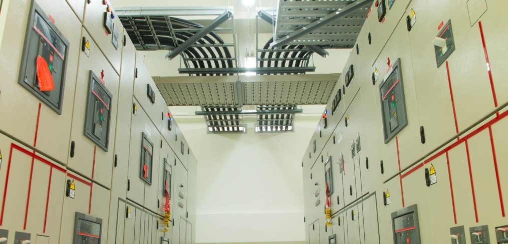 ElectricalSwitchgear