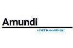 c_amundi-150-100