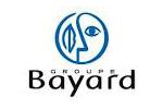 c_bayard-presse-150-100
