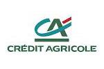c_credit-agricole-150-100