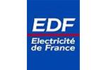 c_edf-150-100