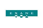 c_exane-150-100