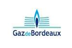 c_gaz-de-bordeaux-150-100