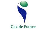 c_gaz-de-france-150-100