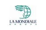 c_la-mondiale-partenaire-150-100