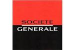c_societe-generale-150-100