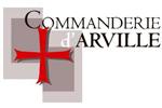 c_commanderie-arville-150-100