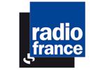 c_logo_radiofrance-150-100